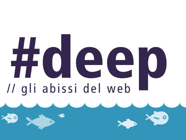 Progetto Deep