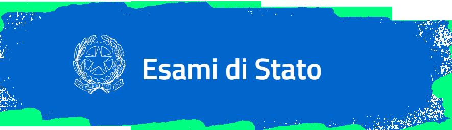 Esame di Stato – ITC Salvatore Satta